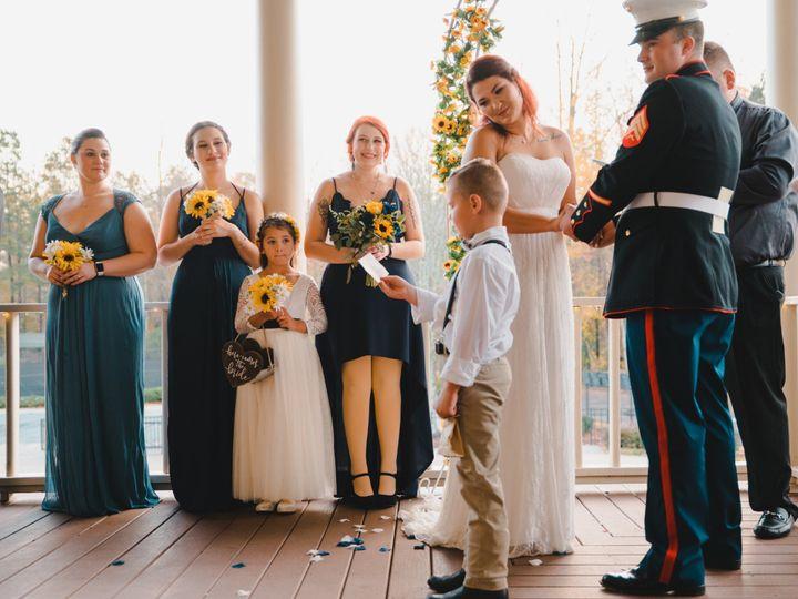 Tmx Dsc 2163 51 1060341 157577730368028 Norcross, GA wedding photography