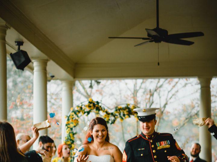 Tmx Dsc 2290 51 1060341 157577730321447 Norcross, GA wedding photography