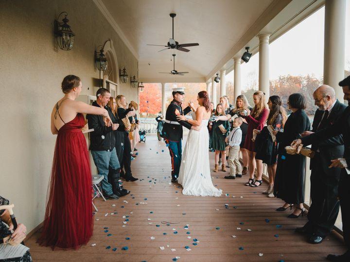 Tmx Dsc 2292 51 1060341 157577730219070 Norcross, GA wedding photography