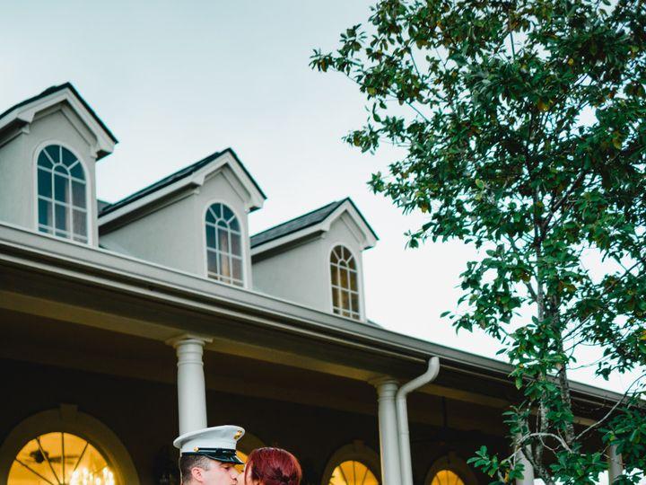 Tmx Dsc 2393 51 1060341 157577730295865 Norcross, GA wedding photography