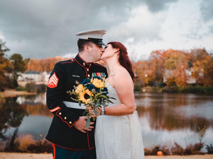 Tmx Dsc 2403 51 1060341 157577730537991 Norcross, GA wedding photography