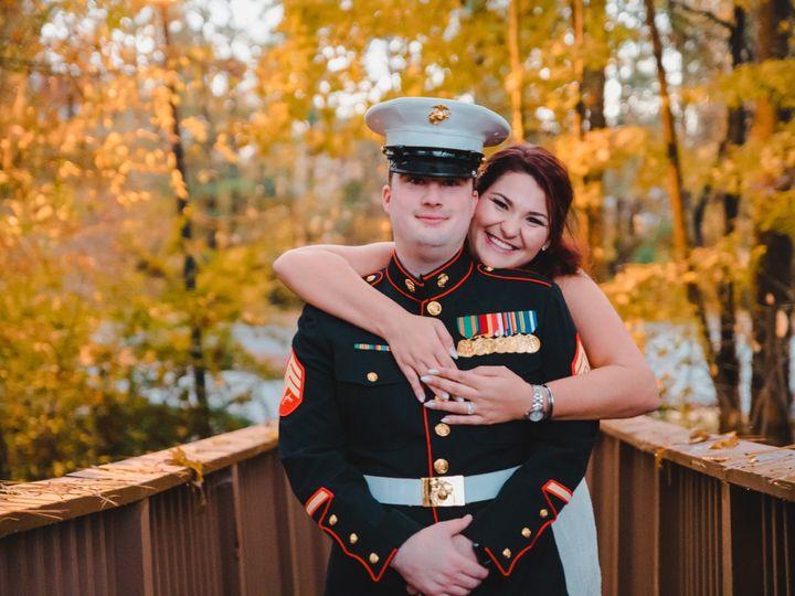 Tmx Dsc 2441 51 1060341 157577730756911 Norcross, GA wedding photography