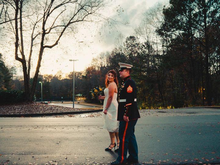 Tmx Dsc 2482 51 1060341 157577730699965 Norcross, GA wedding photography