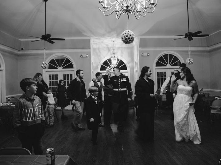 Tmx Dsc 2830 51 1060341 157577730777642 Norcross, GA wedding photography