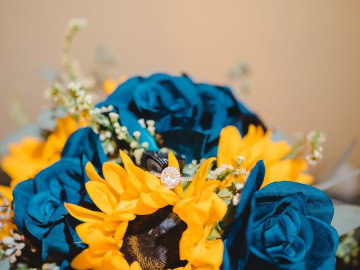 Tmx Dsc 4990 51 1060341 157577730755926 Norcross, GA wedding photography