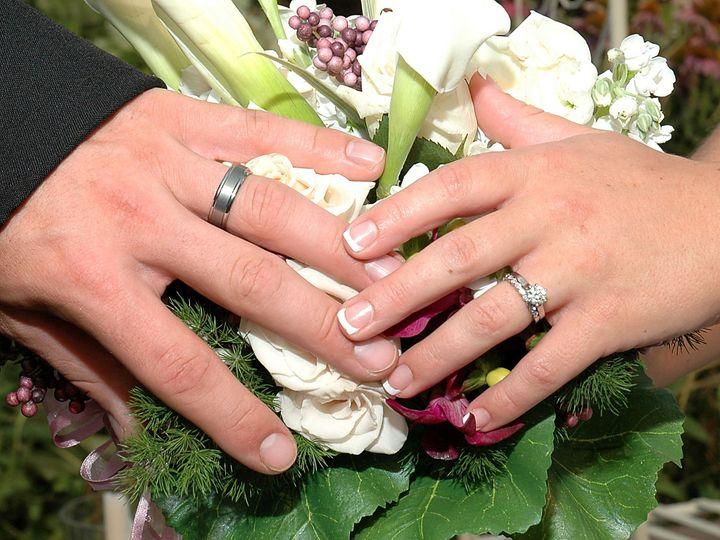 Tmx 1384480020106 Aphia  Justin 2007 08 Polson wedding planner