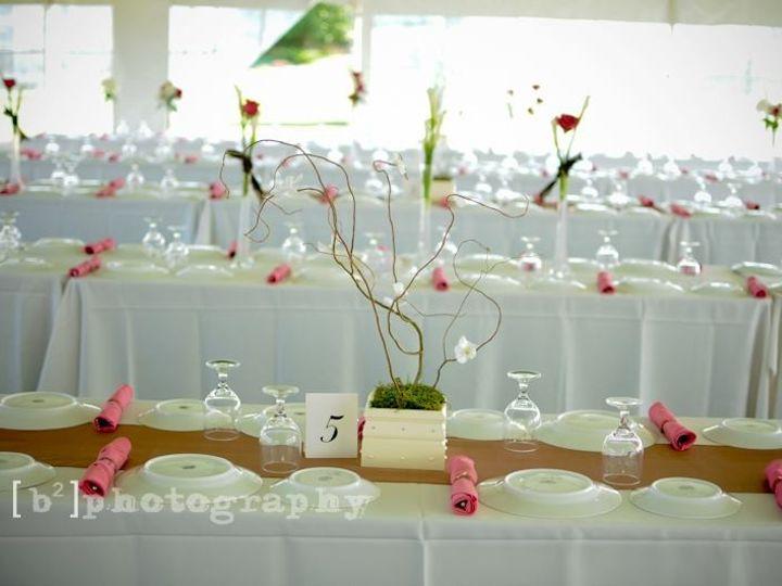 Tmx 1384563031690 29180325514595785782410000087264181773571421330920 Polson wedding planner