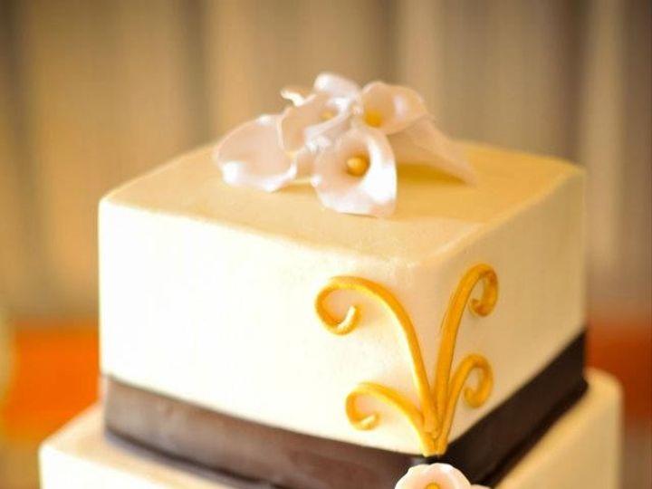 Tmx 1384563263864 31168425514717452436910000087264181773576169877867 Polson wedding planner