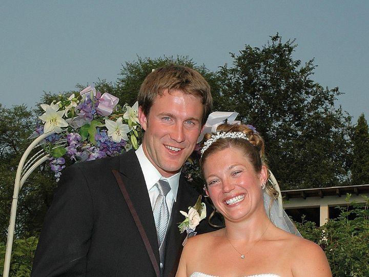 Tmx 1385327747838 A  J 08 Polson wedding planner