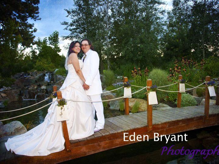 Tmx 1385327960006 Ebp066 Polson wedding planner