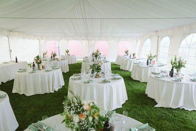Tmx 1531875093 9cefc478e2edfb73 1531875092 4874426b7175790c 1531875092725 2 Jaimee   Gavin Din Polson wedding planner