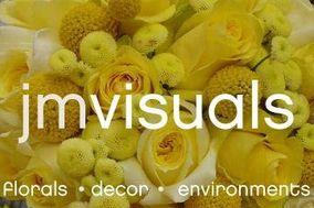 JMVisuals