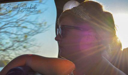 Emily Jakob Photography