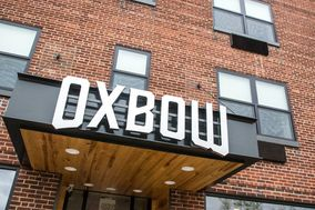The Oxbow Hotel & The Lakely