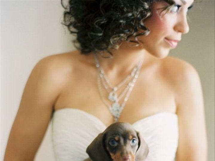 Tmx 1290112372094 009537R01004 Nashville wedding dress