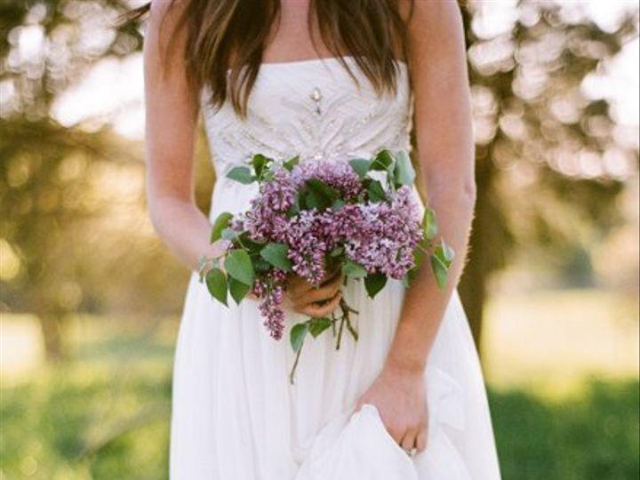 Tmx 1290113441688 07160026 Nashville wedding dress