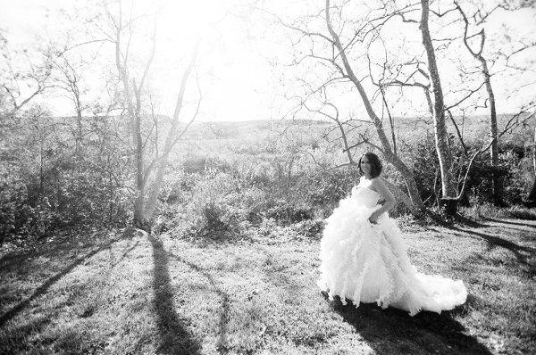 Tmx 1290113657610 29000031 Nashville wedding dress