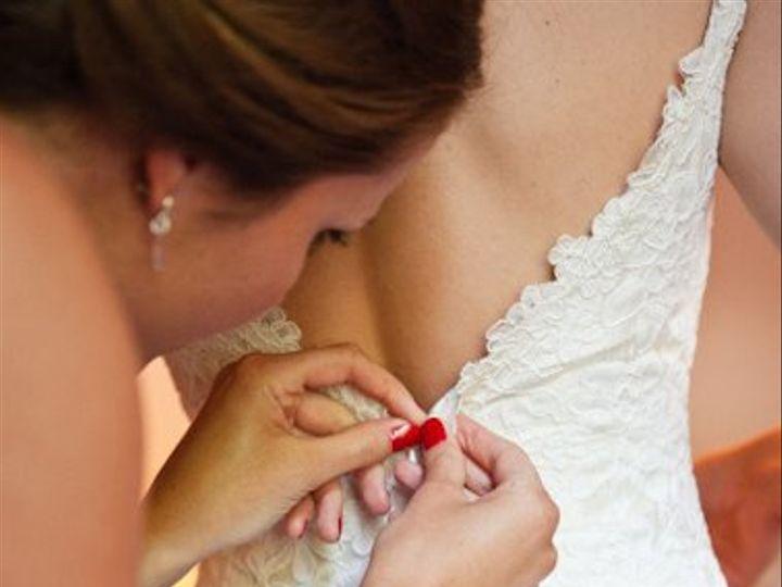 Tmx 1290113666110 6139 Nashville wedding dress