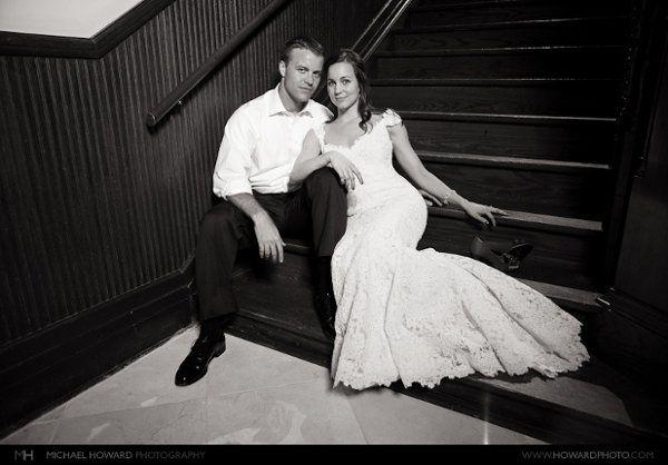 Tmx 1290113677282 7493 Nashville wedding dress