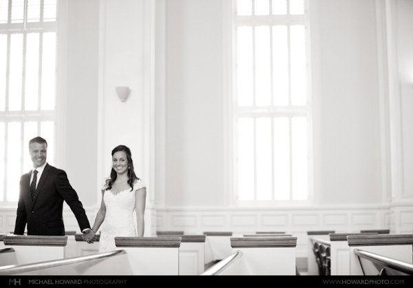 Tmx 1290113684860 ACF51FA Nashville wedding dress