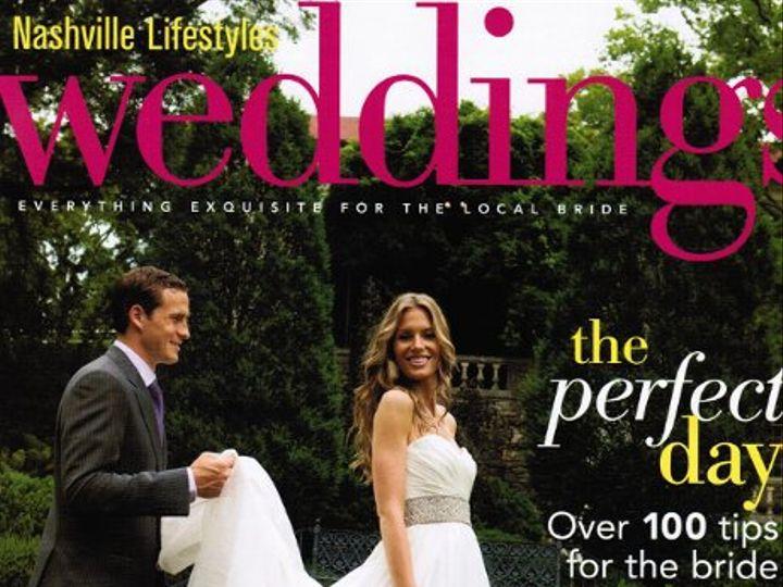 Tmx 1290113757235 CCI1116201000001 Nashville wedding dress