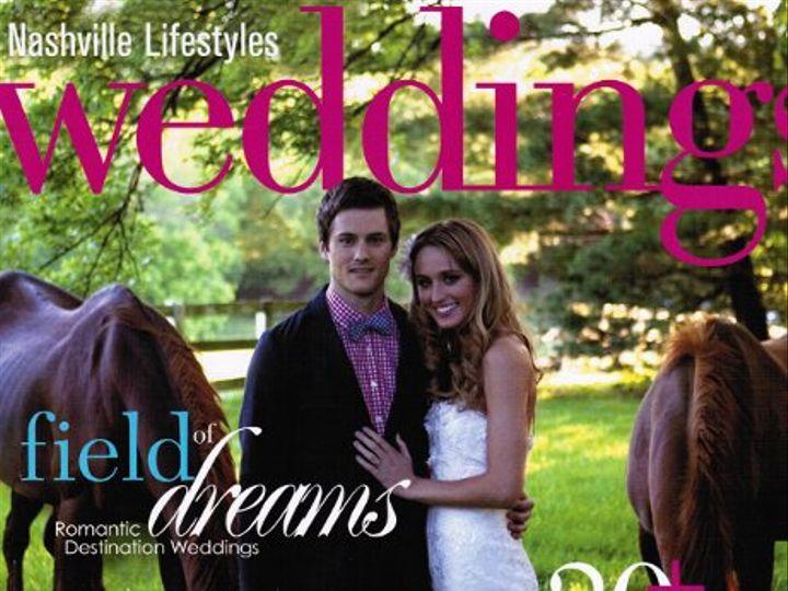 Tmx 1290113829922 CCI1116201000005 Nashville wedding dress