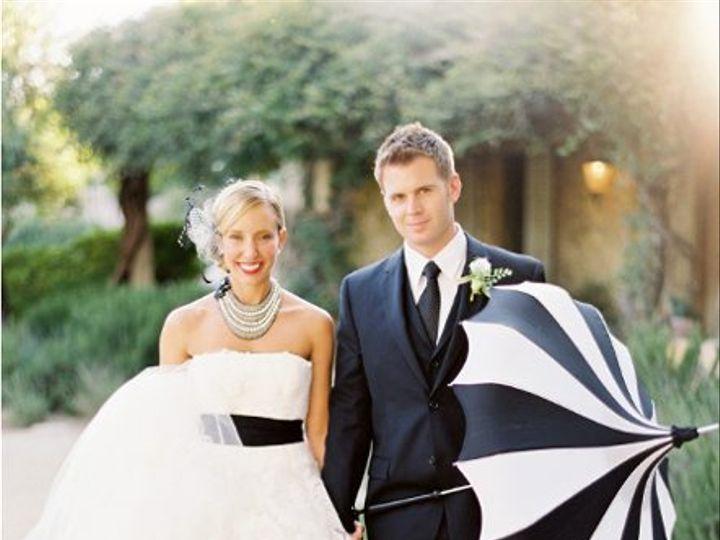 Tmx 1290113840126 Frenchwedding4 Nashville wedding dress