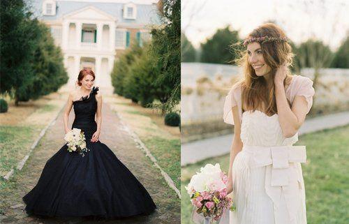 Tmx 1290113861001 Oncewed2 Nashville wedding dress