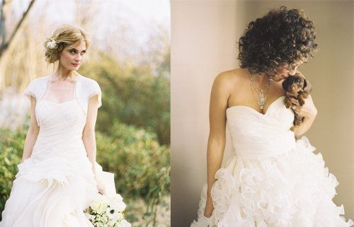 Tmx 1290113870594 Oncewed3 Nashville wedding dress