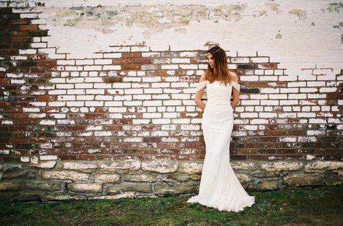 Tmx 1290113886813 Oncewed5 Nashville wedding dress