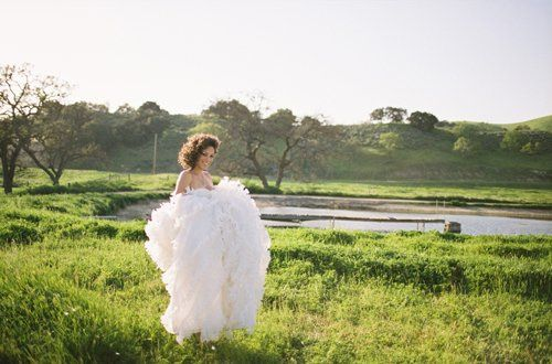 Tmx 1290113899876 Oncewed6 Nashville wedding dress