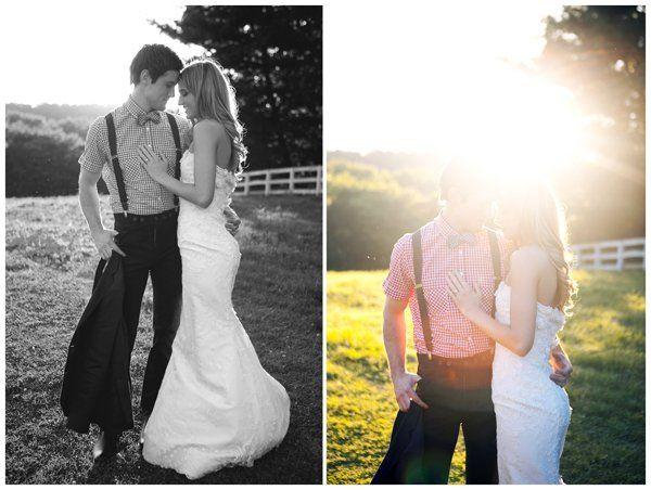 Tmx 1290113913235 Oscar2 Nashville wedding dress