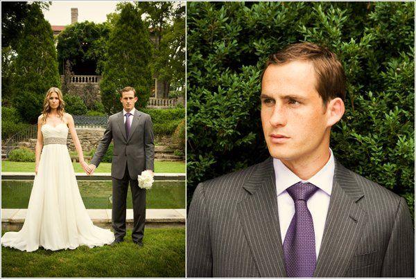 Tmx 1290113960079 RomonaGown2 Nashville wedding dress