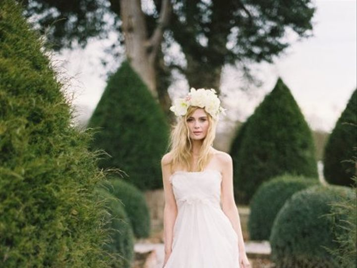 Tmx 1290114067344 Smp1 Nashville wedding dress