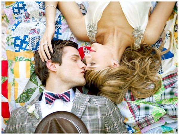 Tmx 1290114092501 Smp4 Nashville wedding dress
