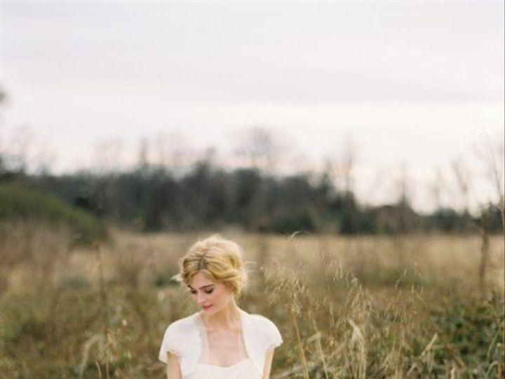Tmx 1290114178157 Smp9 Nashville wedding dress