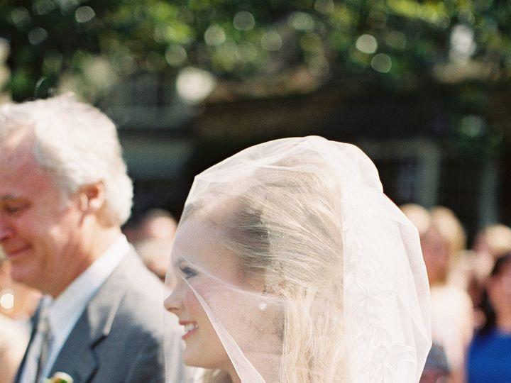 Tmx 1379454282926 009869 R1 031 Copy Nashville wedding dress