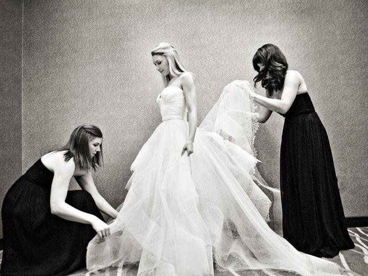 Tmx 1380745798798 006joyfavoritesjd Nashville wedding dress