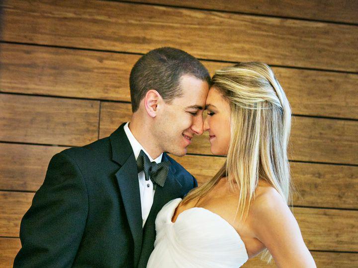 Tmx 1380745815664 016joyfavoritesjd Nashville wedding dress