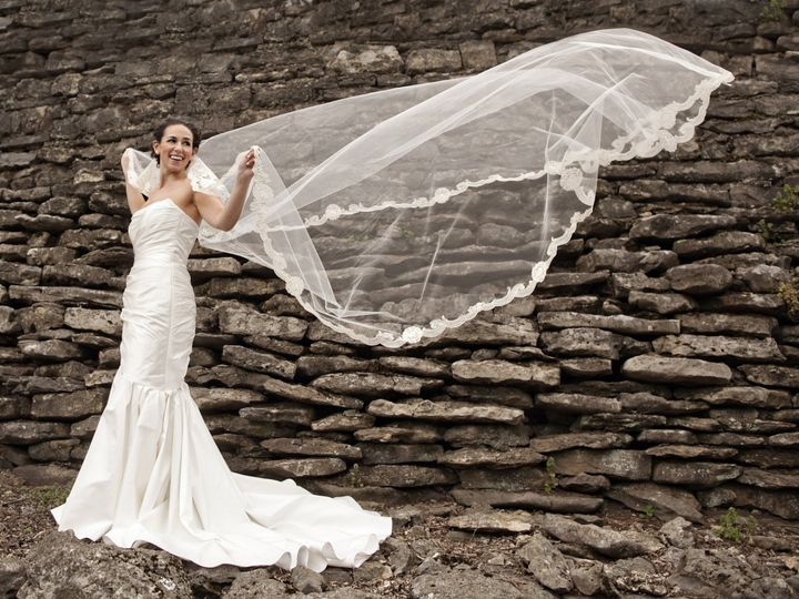 Tmx 1380745851299 022samanthabridal Nashville wedding dress