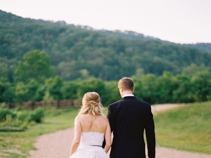 Tmx 1380746066314 000090 R1 002 Copy Nashville wedding dress