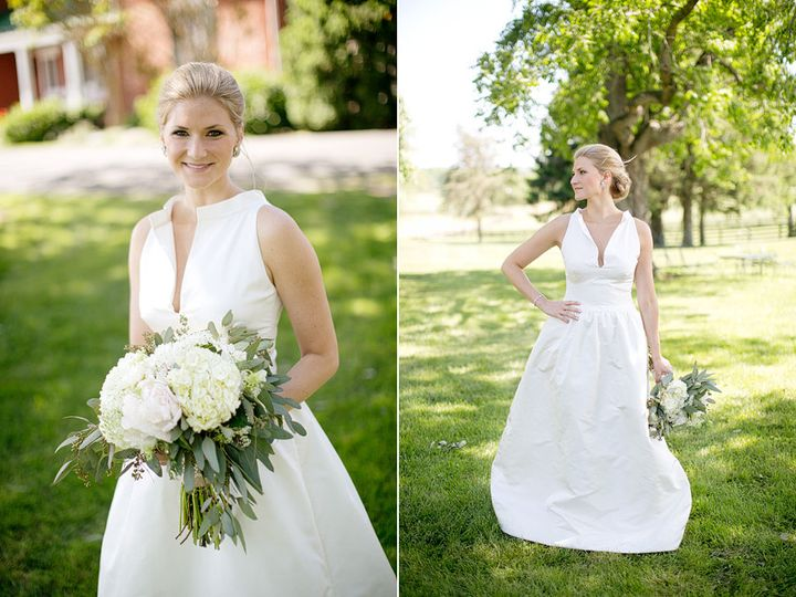 Tmx 1380746405915 Blog133 Nashville wedding dress