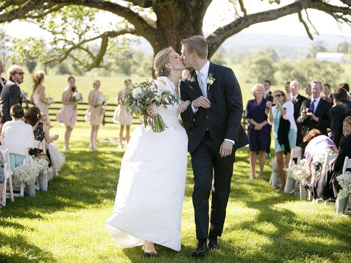 Tmx 1380746427695 Blog233 Nashville wedding dress