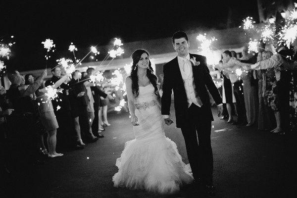Tmx 1380746443410 Brittanyjustinkristynhogan015 Nashville wedding dress
