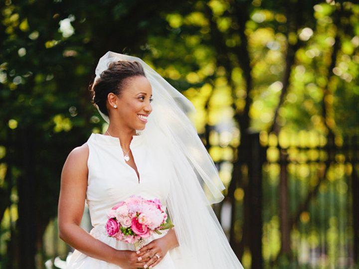 Tmx 1380746453719 Danndwightkristynhogan012 Nashville wedding dress