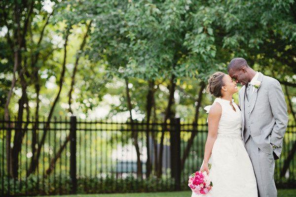 Tmx 1380746462940 Danndwightkristynhogan017 Nashville wedding dress