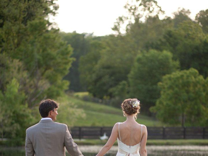 Tmx 1380746509507 Img0013 Nashville wedding dress