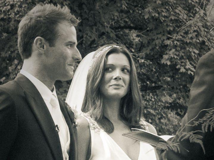 Tmx 1380746903272 Miller 299 4 Nashville wedding dress