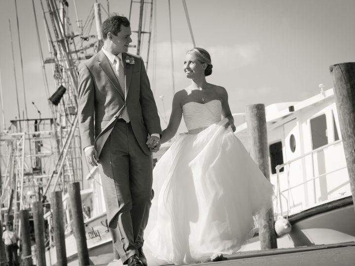 Tmx 1380747060633 Tyler2bmichelle.10.2012 0553 Nashville wedding dress