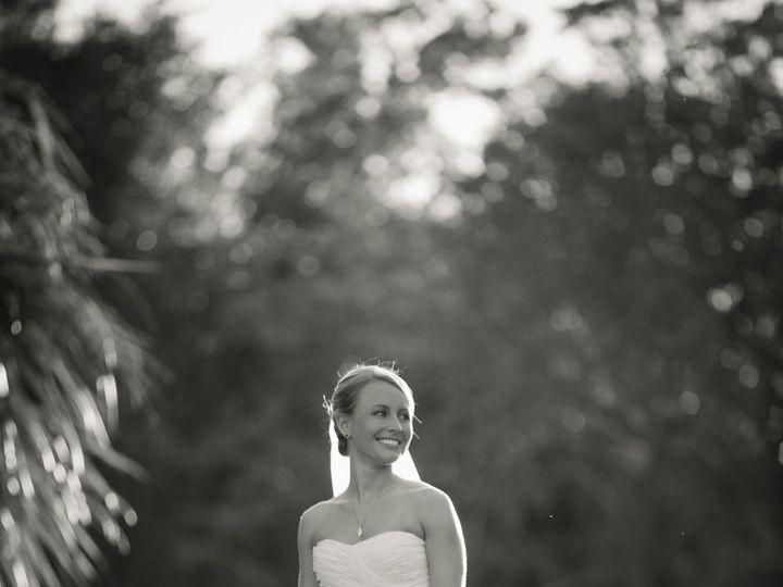 Tmx 1380747102254 Tyler2bmichelle.10.2012 1073 Nashville wedding dress